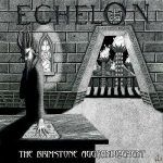 Echelon – The Brimstone Aggrandizement (2016) 320 kbps