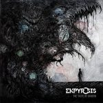 Ekpyrosis – The Taste Of Shadow (2016) 320 kbps