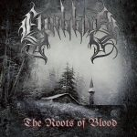 Elgibbor – The Roots of Blood (2016) 320 kbps