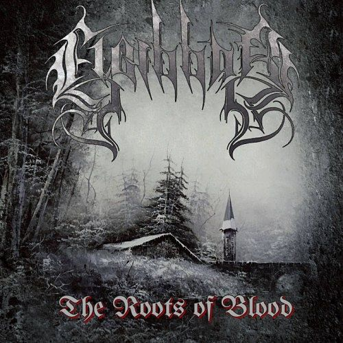 Elgibbor - The Roots of Blood (2016) 320 kbps