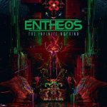 Entheos – The Infinite Nothing (2016) 320 kbps