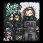 Enuff Z'Nuff – Clowns Lounge (2016) 320 kbps