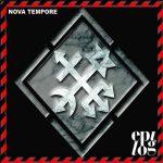 Epilog – Nova tempore (2016) 320 kbps