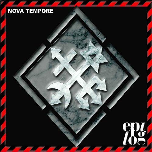 Epilog - Nova tempore (2016) 320 kbps