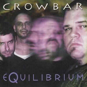 Equilibrium (2000)