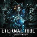 Eternal Idol – The Unrevealed Secret (2016) 320 kbps