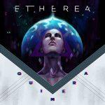 Etherea – Quimera (2016) 320 kbps