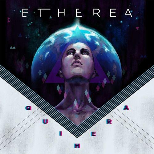Etherea - Quimera (2016) 320 kbps