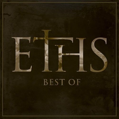 Eths - The Best of Eths (2016) 320 kbps