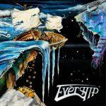 Evership – Evership (2016) 320 kbps