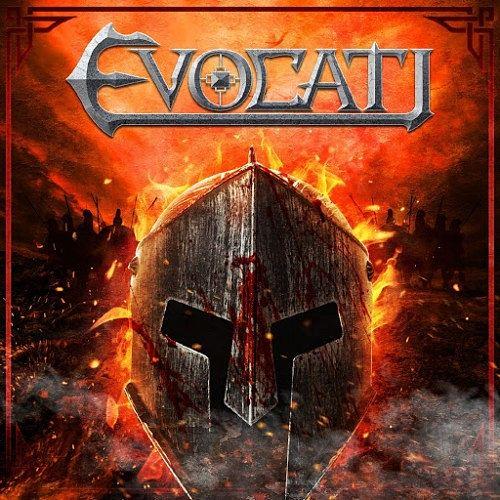 Evocati - Evocati (2016) 320 kbps