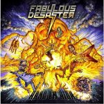 Fabulous Desaster – Hang 'Em High (2016) 320 kbps