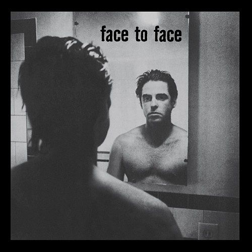 Face to Face - Face to Face (1996, Remastered 2016) 320 kbps