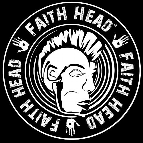 Faith Head - Are You a Faith Head? (2016) 320 kbps