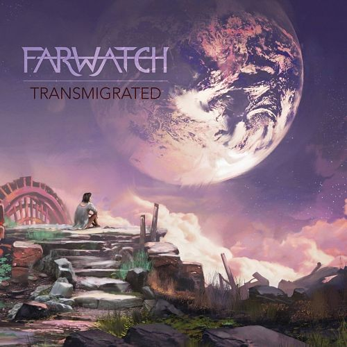 Farwatch - Transmigrated (2016) 320 kbps