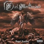 Fiel Mortandad – Angel Luciferi (2016) 320 kbps