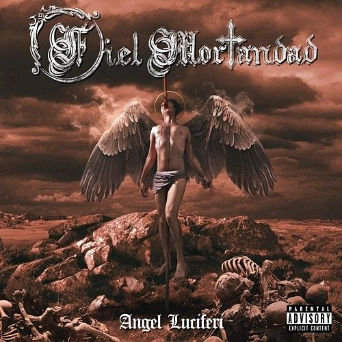Fiel Mortandad - Angel Luciferi (2016) 320 kbps