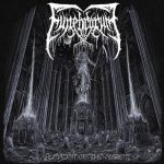 Funebrarum – Exhumation Of The Ancient (EP) (2016) 320 kbps
