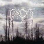Gaoth – Dying Season's Glory (2016) 320 kbps + Scans
