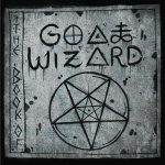 Goat Wizard – The Book Of Goat Wizard (2016) 320 kbps