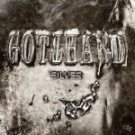 Gotthard – Everything Inside / Stay With Me (2 New Singles) (2016) 262-320 kbps