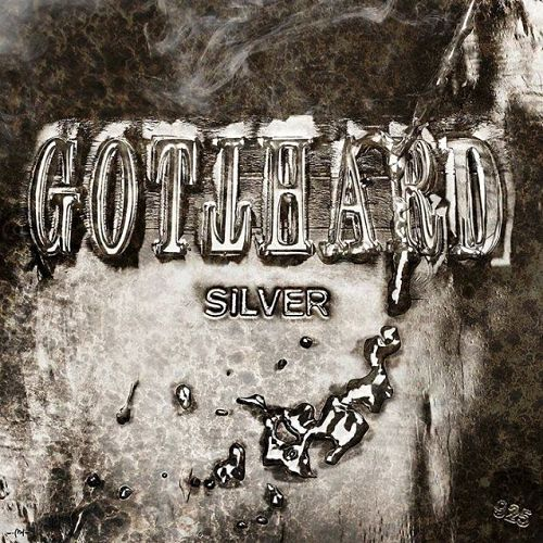 Gotthard - Everything Inside / Stay With Me (2 New Singles) (2016) 262-320 kbps