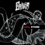 Grinder – Anal Storm (2016) 320 kbps