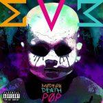 GrooVenoM – Modern Death Pop (2016) 320 kbps