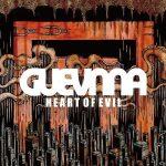 Guevnna – Heart Of Evil (2016) 320 kbps