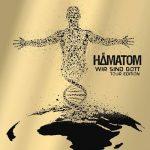 Hämatom – Wir Sind Gott (Tour Edition) (2016) 320 kbps + Scans