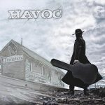 Havoc – Transition (2016) 320 kbps