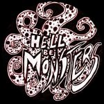 He'll Be Monsters – He'll Be Monsters (EP) (2016) 320 kbps
