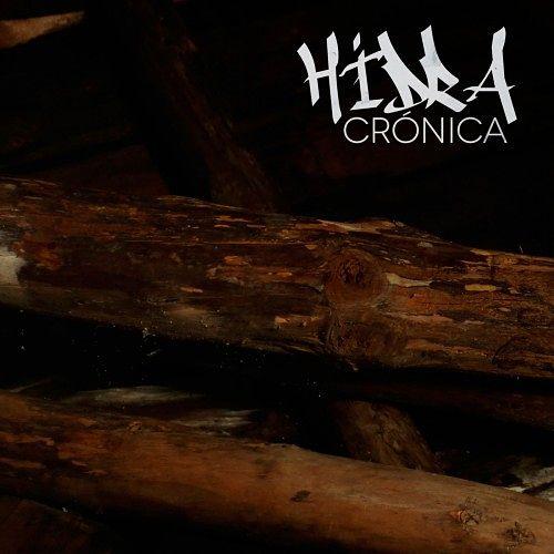 Hidra - Crуnica (2016) 320 kbps