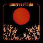 His Name Is Alive – Patterns Of Light (2016) 320 kbps
