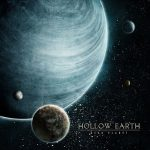 Hollow Earth – Dead Planet (2016) 320 kbps
