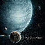 Hollow Earth – Dead Planet (2016) 320 kbps