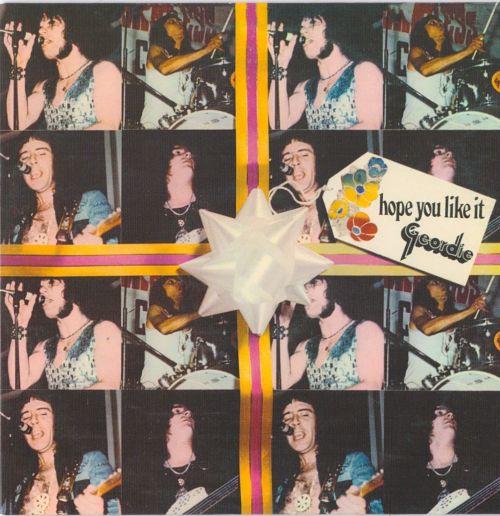 Hope You Like It (1973):
