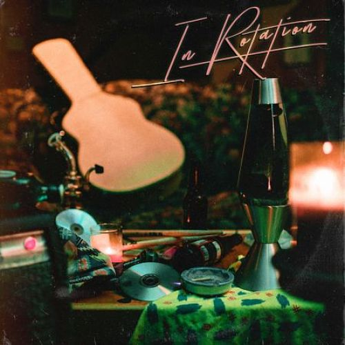 In Rotation - In Rotation (2016) 320 kbps