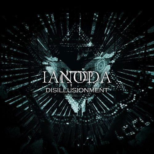 Ianoda - Disillusionment (2016) 320 kbps
