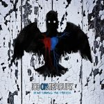 Ice On Mercury – Blind Leading The Lifeless (EP) (2016) 320 kbps