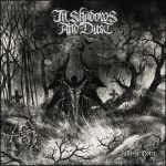 In Shadows And Dust – Messe Noire (2016) 320 kbps