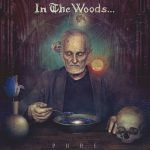 In The Woods… – Pure (Digipack Edition) (2016) 320 kbps + Scans