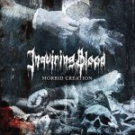 Inquiring Blood – Morbid Creation (2016) 320 kbps