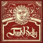 Junkbelly – On the Inside (2016) 320 kbps