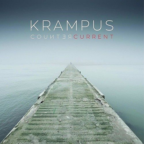 Krampus - Counter//Current (2016) 320 kbps