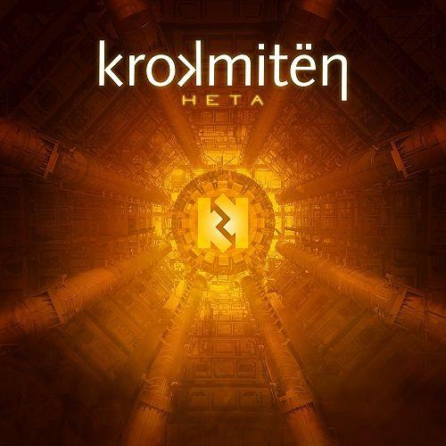 Krokmiten - HETA (2016) 320 kbps