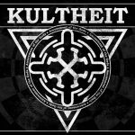 Kultheit – Amusement of the Gods (2016) 320 kbps