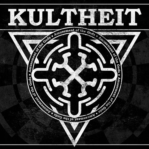 Kultheit - Amusement of the Gods (2016) 320 kbps