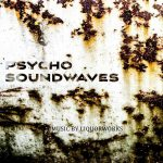 Liquorworks – Psycho Soundwaves (2016) 320 kbps