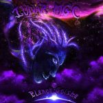 Lunar mgc – Planet Geisha (2016) 320 kbps